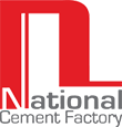National Cement Factory